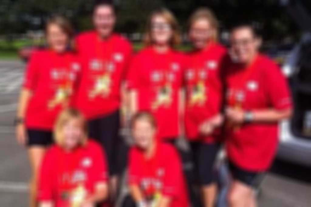 Cardiff_Half_Tewk300.jpg blurred out