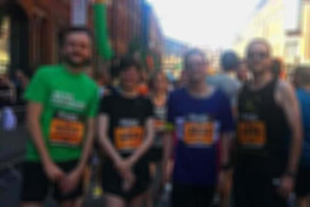 Manchester_City_Council_workplace_running300.jpg blurred out