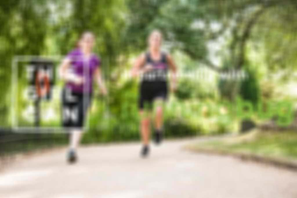 1milechallenge-300x200.jpg blurred out