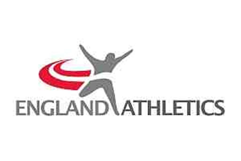England_Athletics_London_logo_300x200.jpg