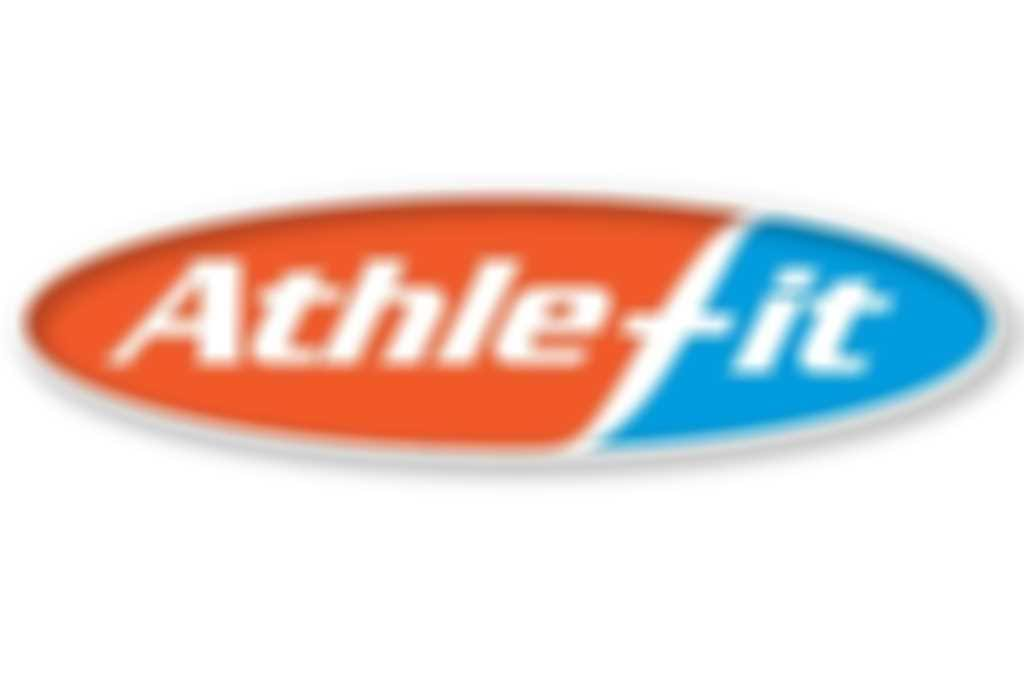 athlefit_logo.jpg blurred out