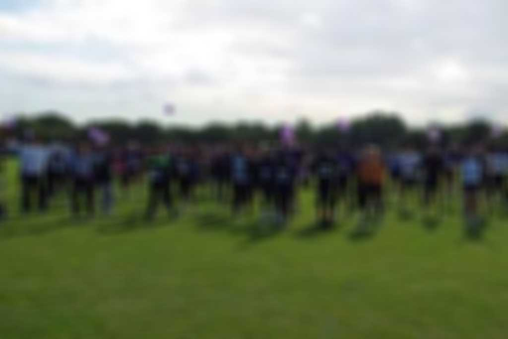 Beckton_Park_2.JPG blurred out