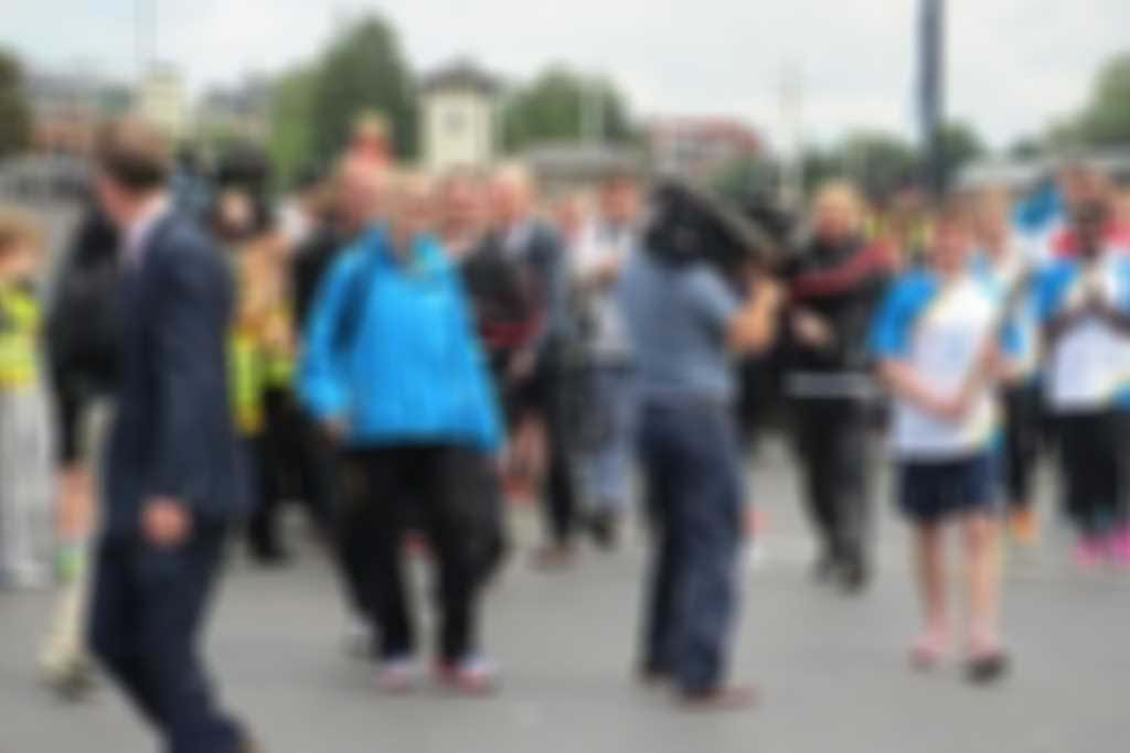 QBR_pop-up_track_Run__City_Bristol__3_.JPG blurred out