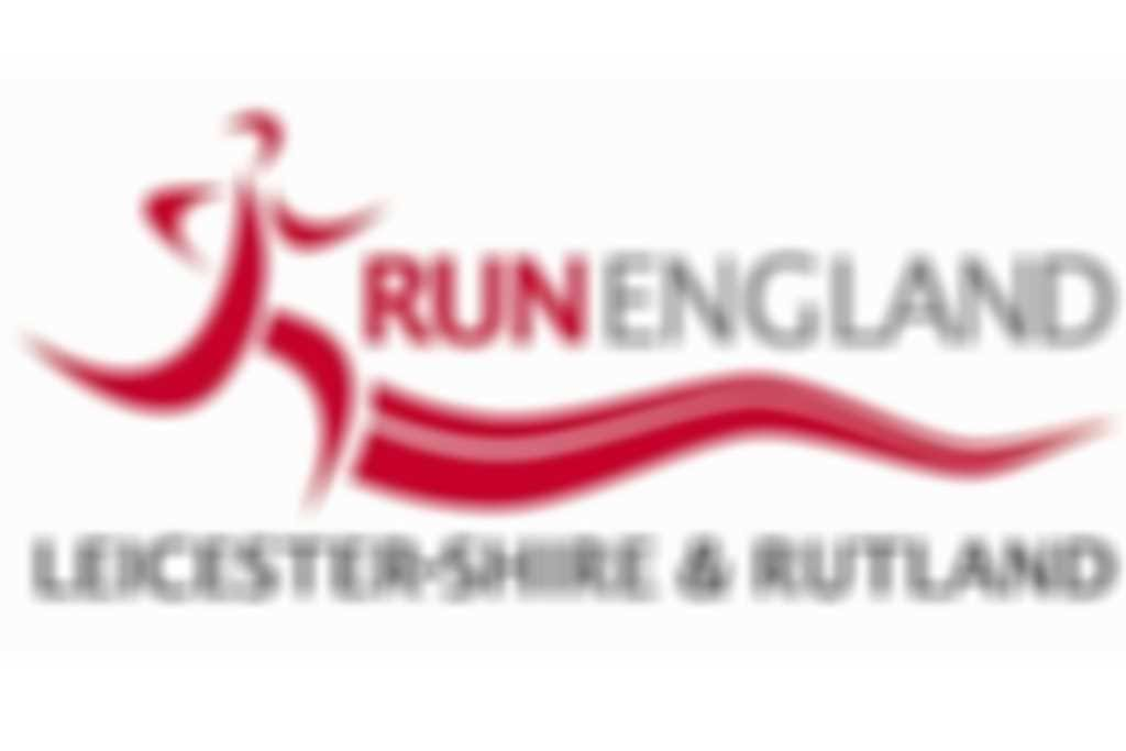 Run_England_LRS_logo.jpg blurred out