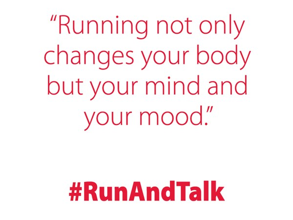 runandtalk-changes-body-mind-mood-800x800.jpg