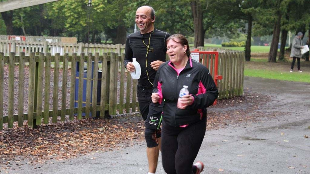 hr-Croxteth Park Run Group - Ian2.jpg