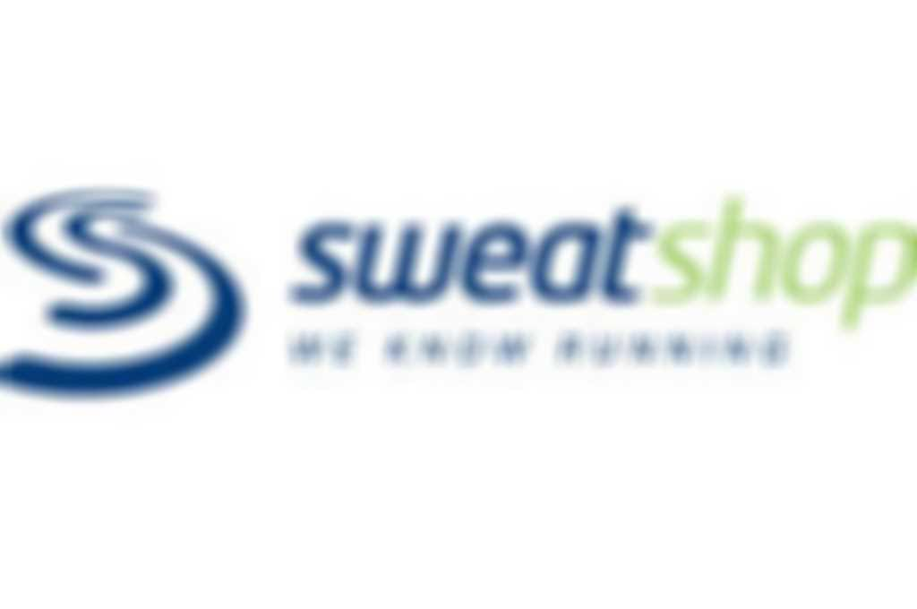Sweatshop_logo.jpg blurred out