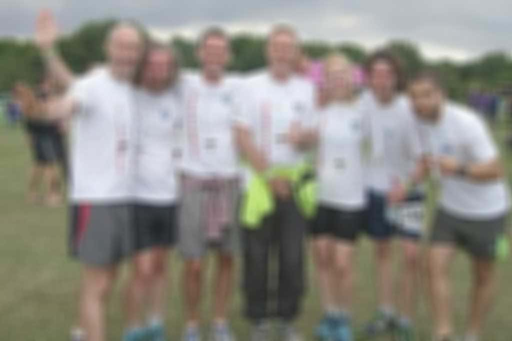 viewtube_runners_sss2-300.jpg blurred out