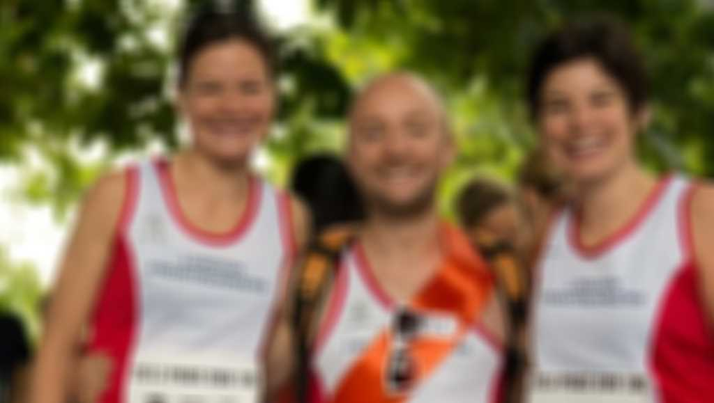 London_Frontrunners.jpg blurred out