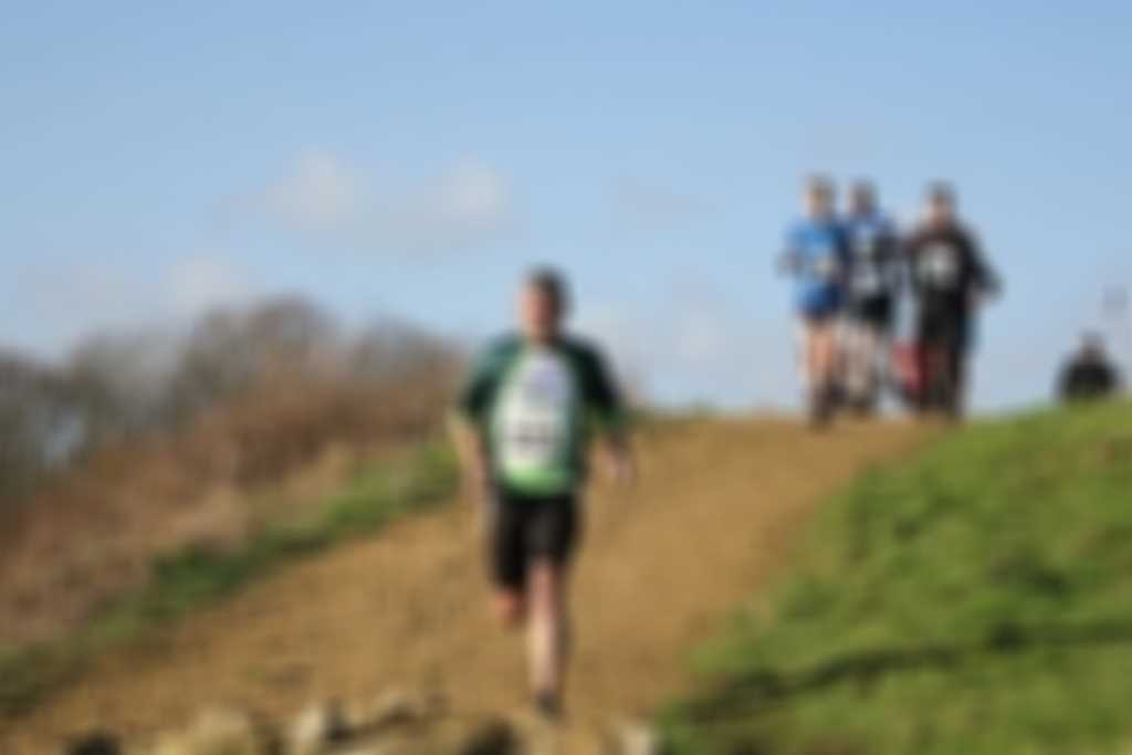 Hadleigh_Olympic_10k_2.jpg blurred out