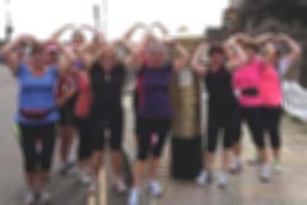 Hayle_Runners.jpg blurred out