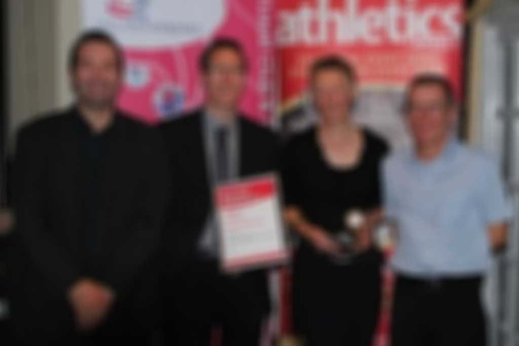 East_Midlands_Run_England_Awards.jpg (1) blurred out