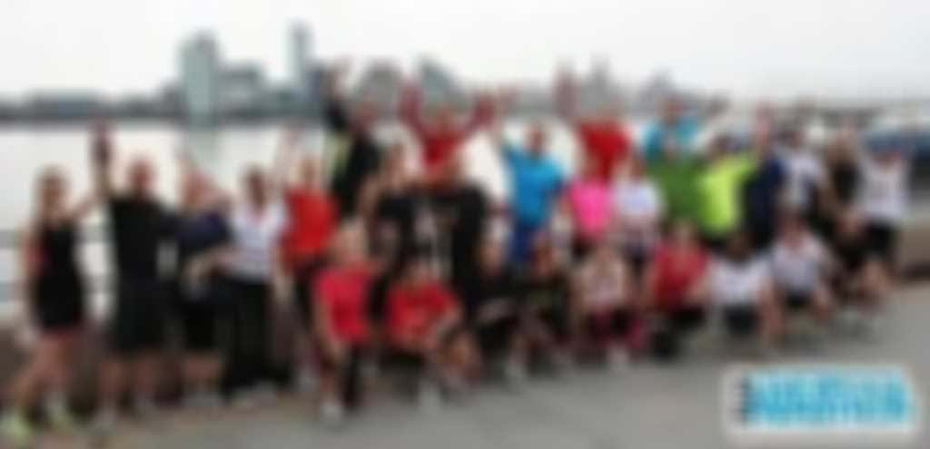 Run_Liverpool_1.JPG blurred out