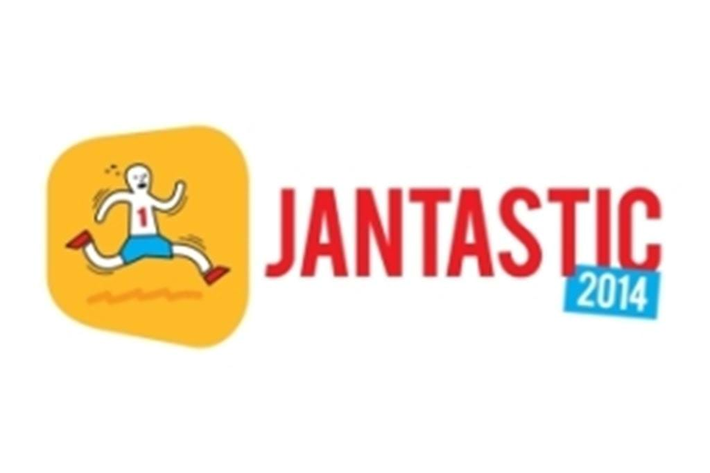 7cd7000cc30 Jantastic  reason to start running in 2014! - RunTogether