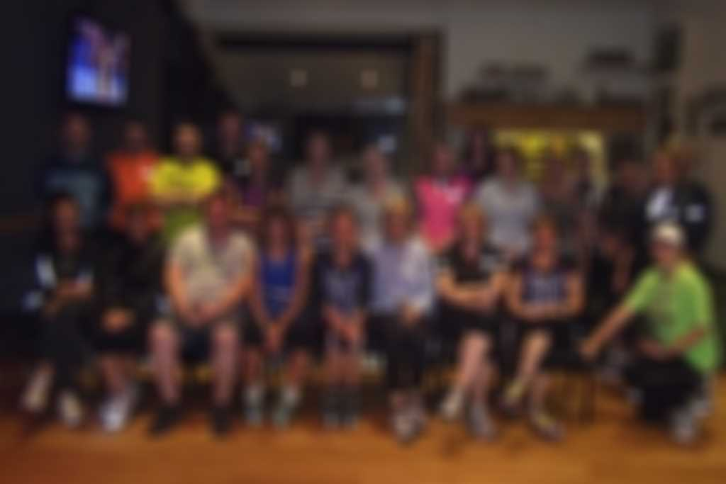 Tring_runng_club_beginner_course.jpg blurred out