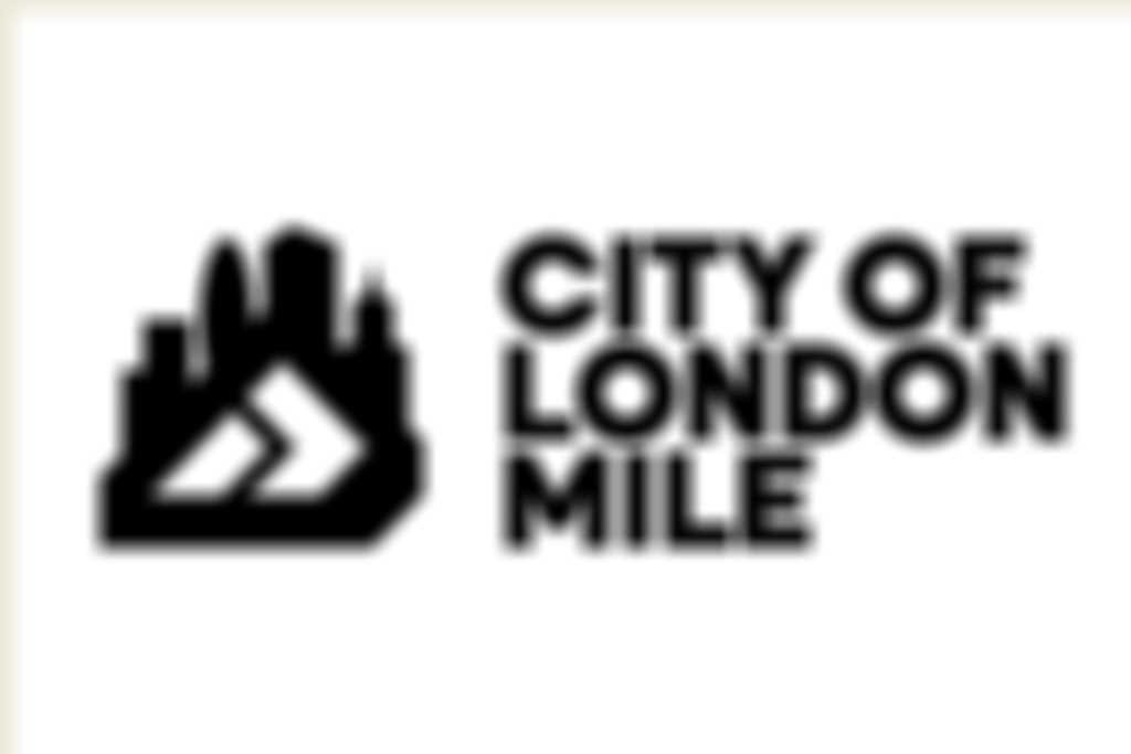 City_of_London_Mile_logo.jpg blurred out
