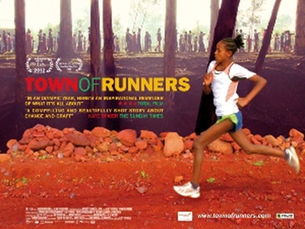 Town_of_Runners_Poster.jpg