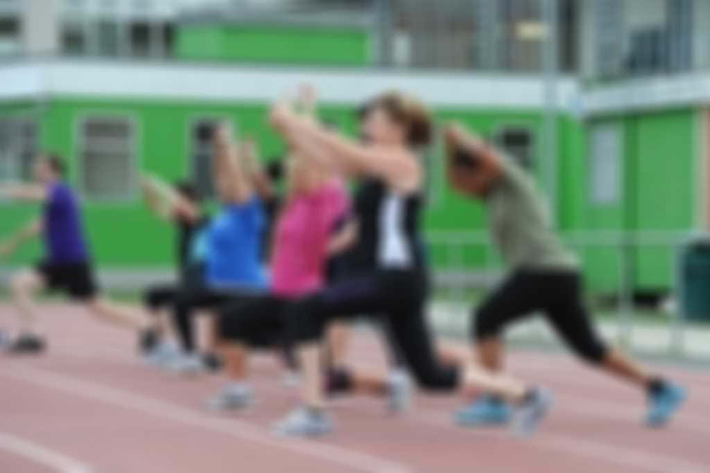 Running_group_at_track.JPG blurred out