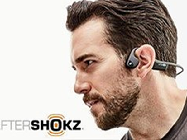 aftershokz.PNG