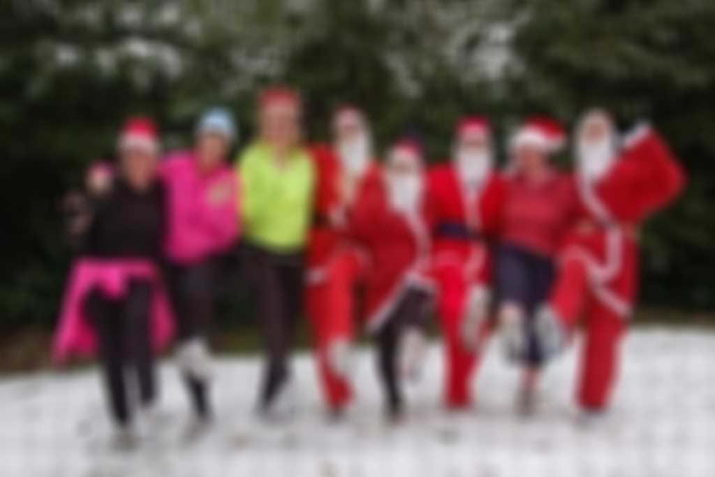 Holly_Hill_Santas.jpg blurred out