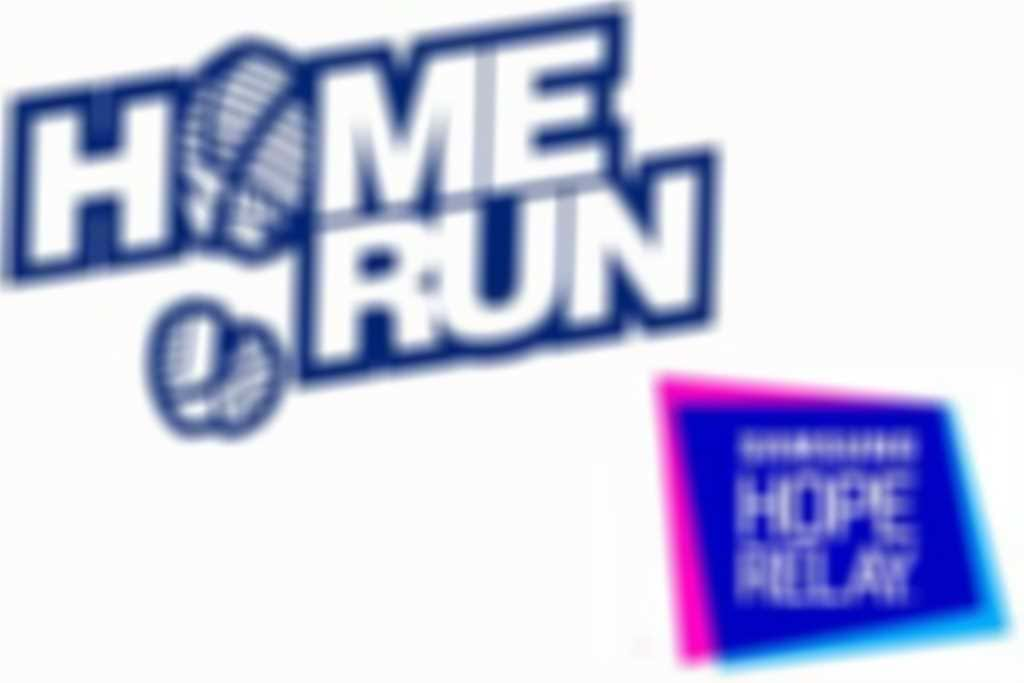 library-media_images_Homerun_logo_1_.jpg blurred out