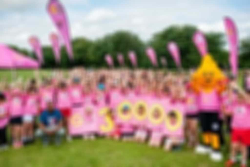 GO_Run_For_Fun_celebrates_as_it_gets_30_000_children_across_the_UK_running.jpg blurred out