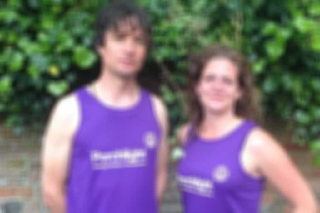 rich_and_rachel_Porchlight300.jpg blurred out