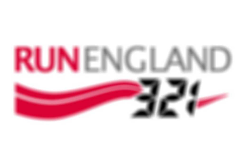 RUNENGLAND-321-LOGO-300x200.jpg blurred out
